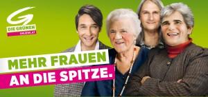 Gruene_Frauen2013_24Bgn_Gruppe